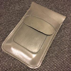 St Pauls Wallet